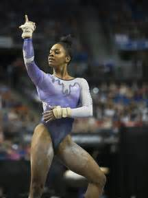 2016 Olympics Gymnastics Gabby Douglas
