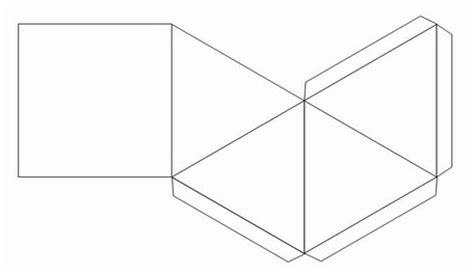 pyramid template 3d templates whsdesign