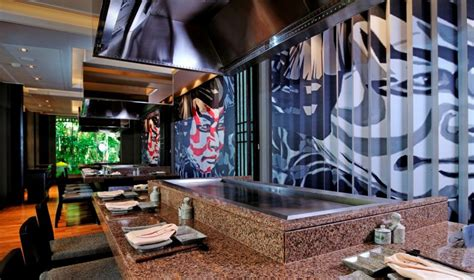 kabuki japanese cuisine kabuki japanese cuisine theatre named one of