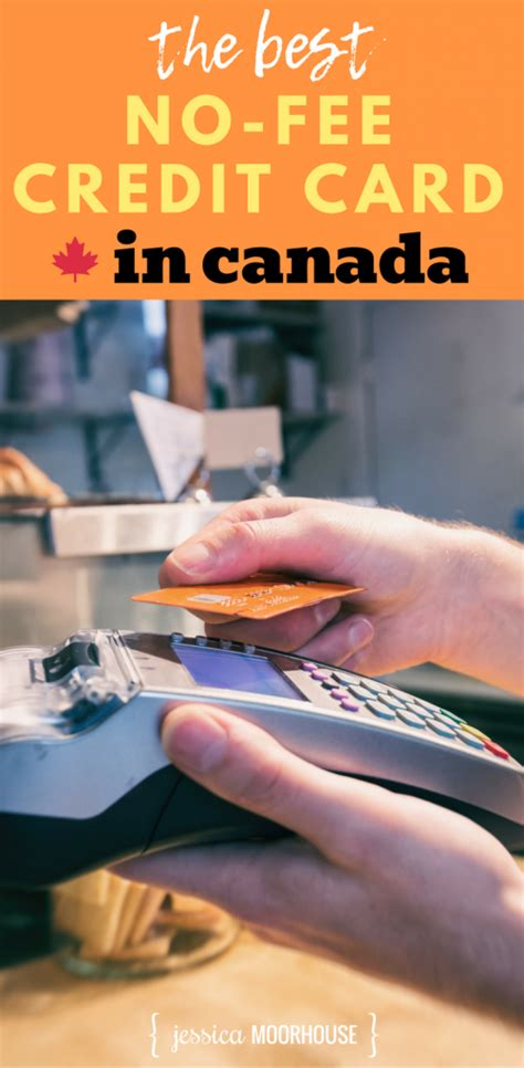 card credit tangerine money calculator mortgage