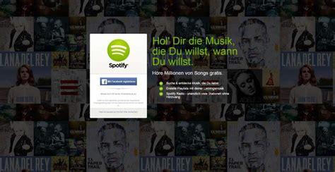 Spotify startet nicht  hier gibt's Hilfe! Freewarede