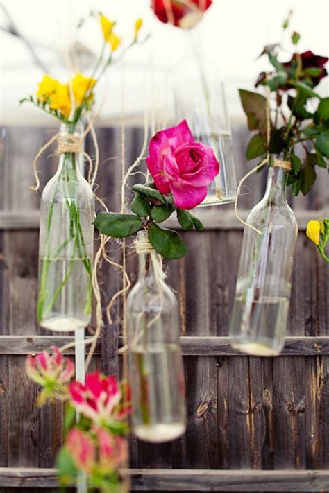 Der Garten Wissen Hochzeit by Heiraten Im Garten 100 Hochzeit Deko Ideen