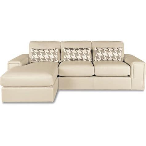 lazy boy chaise sofa la z boy chaise sofa sectional sofa lazy boy aecagra org
