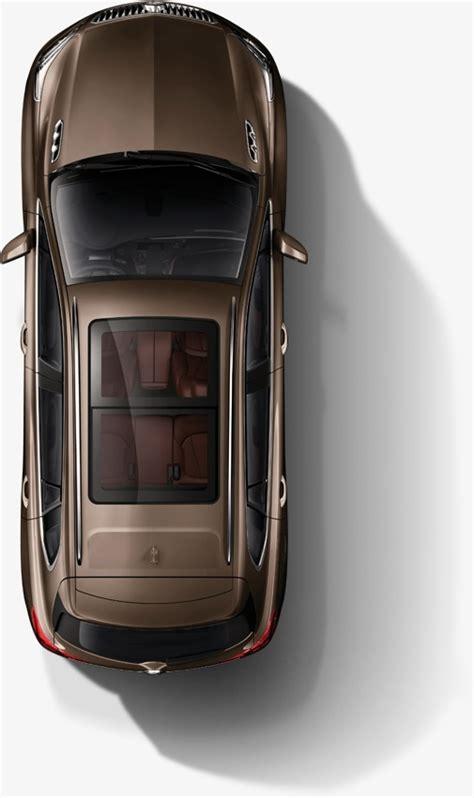 auto auto compacto transporte auto imagen png para descarga gratuita