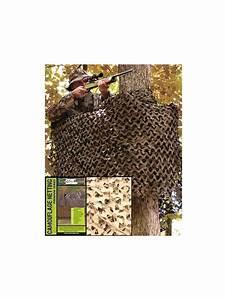 Filet De Camouflage Renforcé : filet camouflage renforc d sert 3 x 3m ~ Dode.kayakingforconservation.com Idées de Décoration