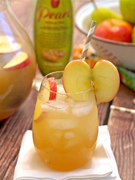 Sugar, ground cinnamon, eggs, base, flour, brown sugar, almond flakes and 6 more. APPLE PIE PUNCH! The best drink for Thanksgiving and Autumn! Autumn in a glass. Alcoholic and ...