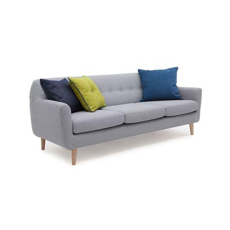 Sofa Norway  Porta!  Porta! Möbel Online Kaufen