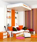 Cool Small Bedroom Ideas Cute Bedroom Ideas Small Bedroom Ideas Small Charming Small Bedroom Design Ideas For Women Space Saving Designs For Small Kids Rooms Small Bedroom Decorating Ideas For The Common Man Decor Decodir