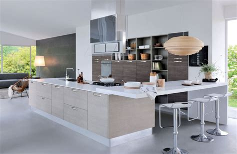 cuisine minimaliste design meubles danjouboda cambrai lille valenciennes nord 59 62