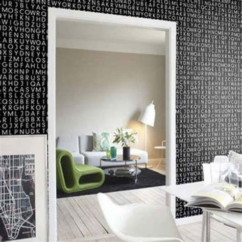 home interior wallpaper wallpapers for home interiors 2017 grasscloth wallpaper