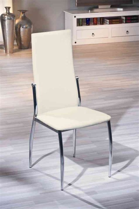 Soldes Chaises Salle A Manger Conforama by Chaises De Salle A Manger Soldes