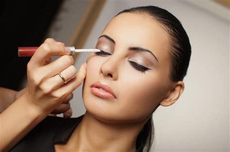 makeup school ottawa gatineau makeup school vizio makeup academy