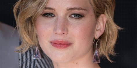 Jennifer Lawrence And Nicholas Hoult Reportedly Off Again ...