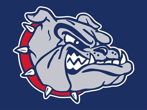 explore gonzaga hoops history   wait   sweet