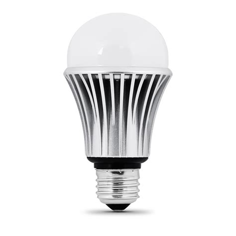what is best led light bulb our top 5 led light bulb picks the dirt on green