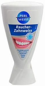 Nikotin Von Fensterscheiben Entfernen : perlweiss raucher zahnweiss im test ~ Markanthonyermac.com Haus und Dekorationen