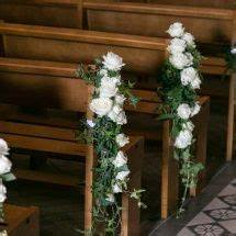 1000 idees sur le theme decorations des bancs de l39eglise for Awesome decoration pour jardin exterieur 2 deco entree eglise mariage