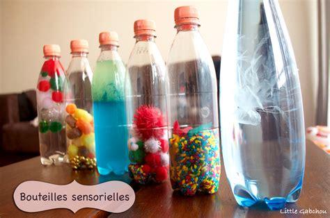 nouveau jeu de cuisine activités d 39 éveil montessori créer des bouteilles