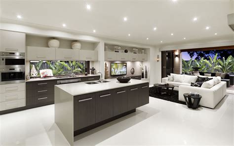 kitchen idea gallery various interior design gallery home decorating photos