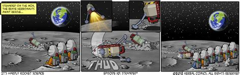 Ksp Memes - ksp memes megathread page 8 forum games kerbal space program forums