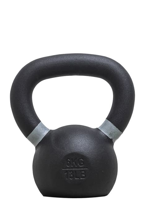 evolution kettlebell xenios