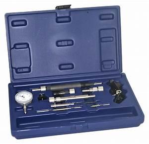 Reglage Pompe Injection Bosch : reglage de precision de pompe d injection ebay ~ Gottalentnigeria.com Avis de Voitures
