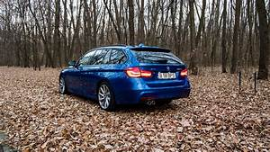Bmw 340i Touring : video remus exhaust for f31 bmw 340i touring now available ~ Medecine-chirurgie-esthetiques.com Avis de Voitures
