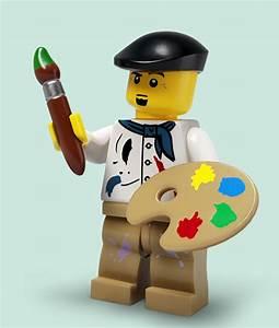 Vidéos De Lego : masterpiece gallery lego fan udstilling udforsk tag p rundtur i alle oplevelseszonerne ~ Medecine-chirurgie-esthetiques.com Avis de Voitures