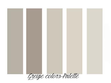 pantone 2017 color of the tortora il colore neutro di tendenza totaldesigntotaldesign