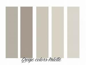 Tortora: il colore neutro di tendenza TotalDesignTotalDesign