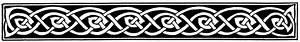 Technique of the Week — Celtic Knotwork | Karen Gillmore Art