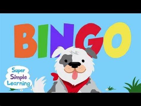 preschool songs fingerplays chants cheers 844   b43720f1f001e39ed2389420b0c3771d