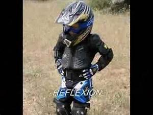 Vidéo De Moto Cross : video jump moto cross enzo 5 ans champion val de sibourg youtube ~ Medecine-chirurgie-esthetiques.com Avis de Voitures