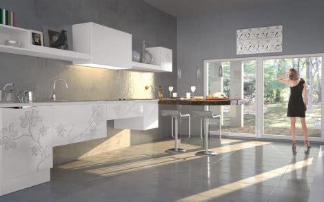 Italienische Designer Möbel by Edles Holzdesign F 252 R Ihre K 252 Che Bizzotto Italien