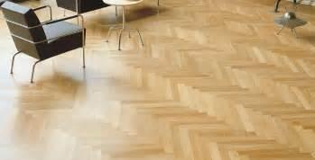 floor in parquet flooring dubai wooden flooring dubaifurniture