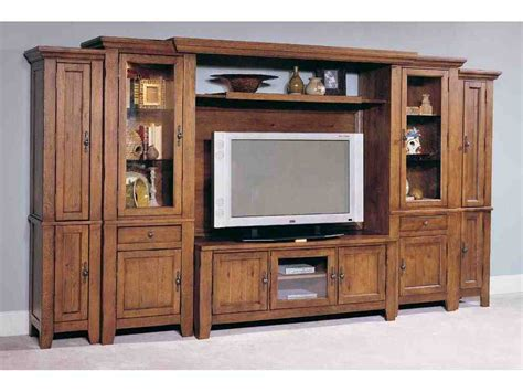 Broyhill Entertainment Armoire Broyhill Entertainment Armoire Home Furniture Design