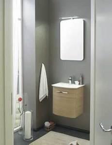 Handtuchhalter Für Gäste Wc : g ste wc m bel badm bel im set ~ Frokenaadalensverden.com Haus und Dekorationen