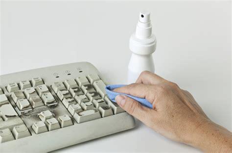 souris pour ordinateur de bureau écran souris clavier comment nettoyer ordinateur