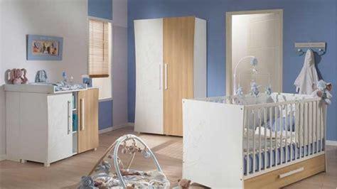 chambre bebe mixte d馗o tapisserie chambre bb deco chambre bebe mauve et gris papier peint chambre moderne
