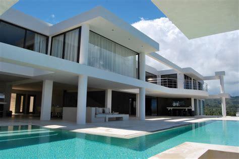 dominican republic las terrenas villas apartment