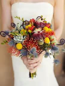 fall wedding flowers brainstorm august 2012