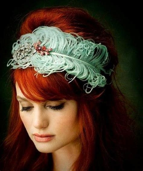 indian style hair accessories best fashion for trendy haircut hairstyles 2014 for asia