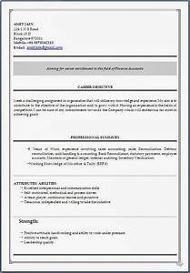 the awesome graduate mechanical engineer resume sample With online resume builder for freshers