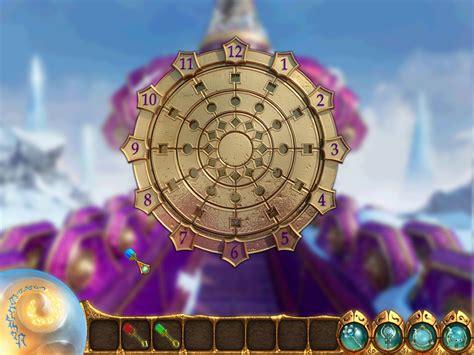 Kuros (Game) - Giant Bomb
