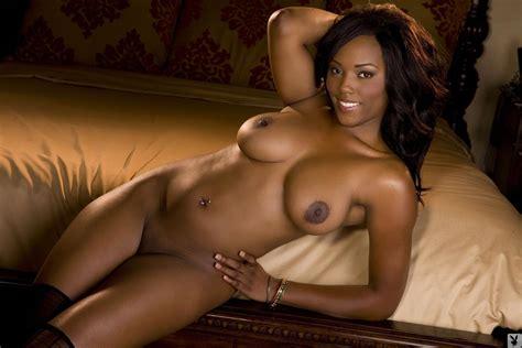 Monique Moore Playboy Twomouthsofyebo
