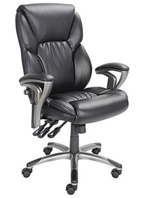 staples canada big chair event save up to 50 office