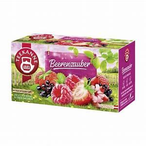 Teekanne Tee Kaufen : teekanne tee fr chtegarten be im unimarkt online shop bestellen ~ Watch28wear.com Haus und Dekorationen