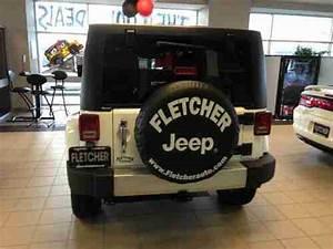 Purchase Used 2012 Jeep Wrangler Unlimited Sahara Manual