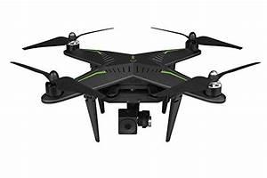 Drohne Mit Kamera Test : drohne mit kamera xiro xplorer vision drohne kaufen im ~ Kayakingforconservation.com Haus und Dekorationen