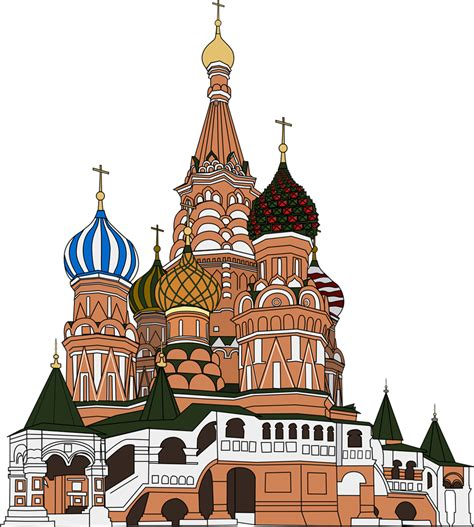 foto de Free Cathedral Cliparts Download Free Clip Art Free Clip